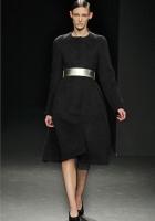 Calvin Klein prezinta colectia de toamna-iarna 2012/2013