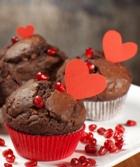 Ghidul ideilor culinare pentru zile plinde de dragoste