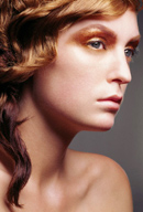 Make-up trends pentru sezonul rece