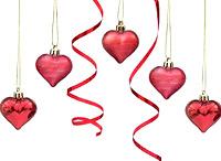 Decoratiuni interioare pentru Sf. Valentin