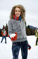 Degeraturile - un pericol al sezonului rece