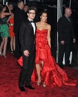 Jessica Biel si Justin Timberlake - Nunta anului