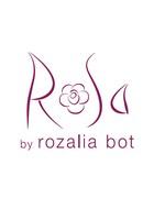 Colectia Rosa Rochii de mireasa 2013