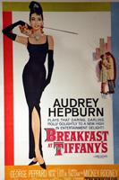 Audrey Hepburn-una dintre cele mai frumoase femei din istorie