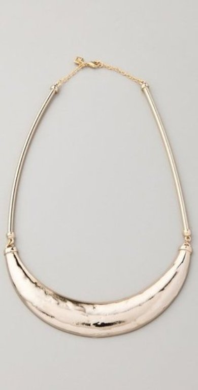 15 accesorii minimaliste pentru primavara, partea II