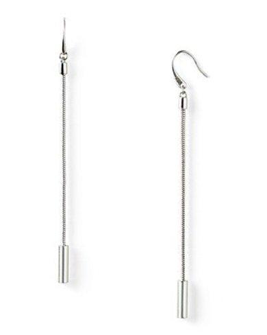 15 accesorii minimaliste pentru primavara, partea I