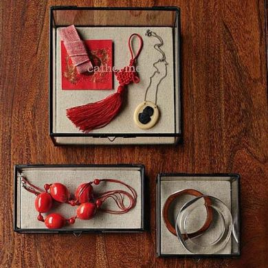 10 idei de cadouri personalizate
