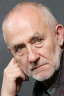 Premiul Pritzker a fost decernat unui arhitect elvetian