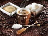Cafeaua tine boala Alzheimer la distanta
