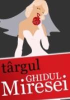 Targul Ghidul Miresei