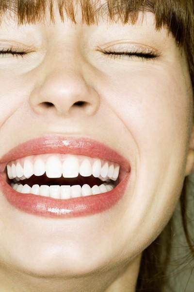 Trucuri pentru ingrijirea buzelor