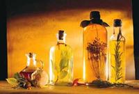 Aromoterapia-esenta vietii in plante