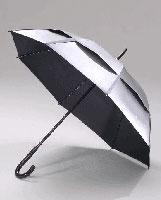 Umbrele...de toamna